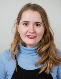 Varam. Hólmfríður Sveinsdóttir - fornleifafræði