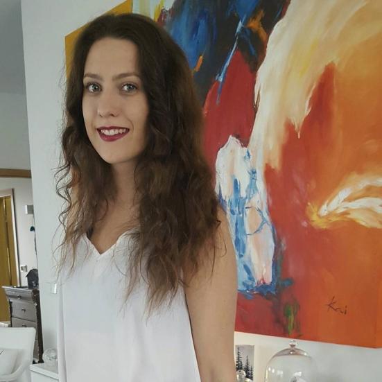 rebekka-bjorg-gudmundsdottir-salfraedi